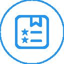 信息更新:资讯添加、产品增加、错误文字、信息调整